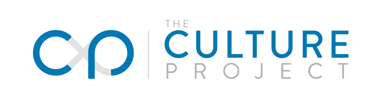 Image result for Catholic Culture project